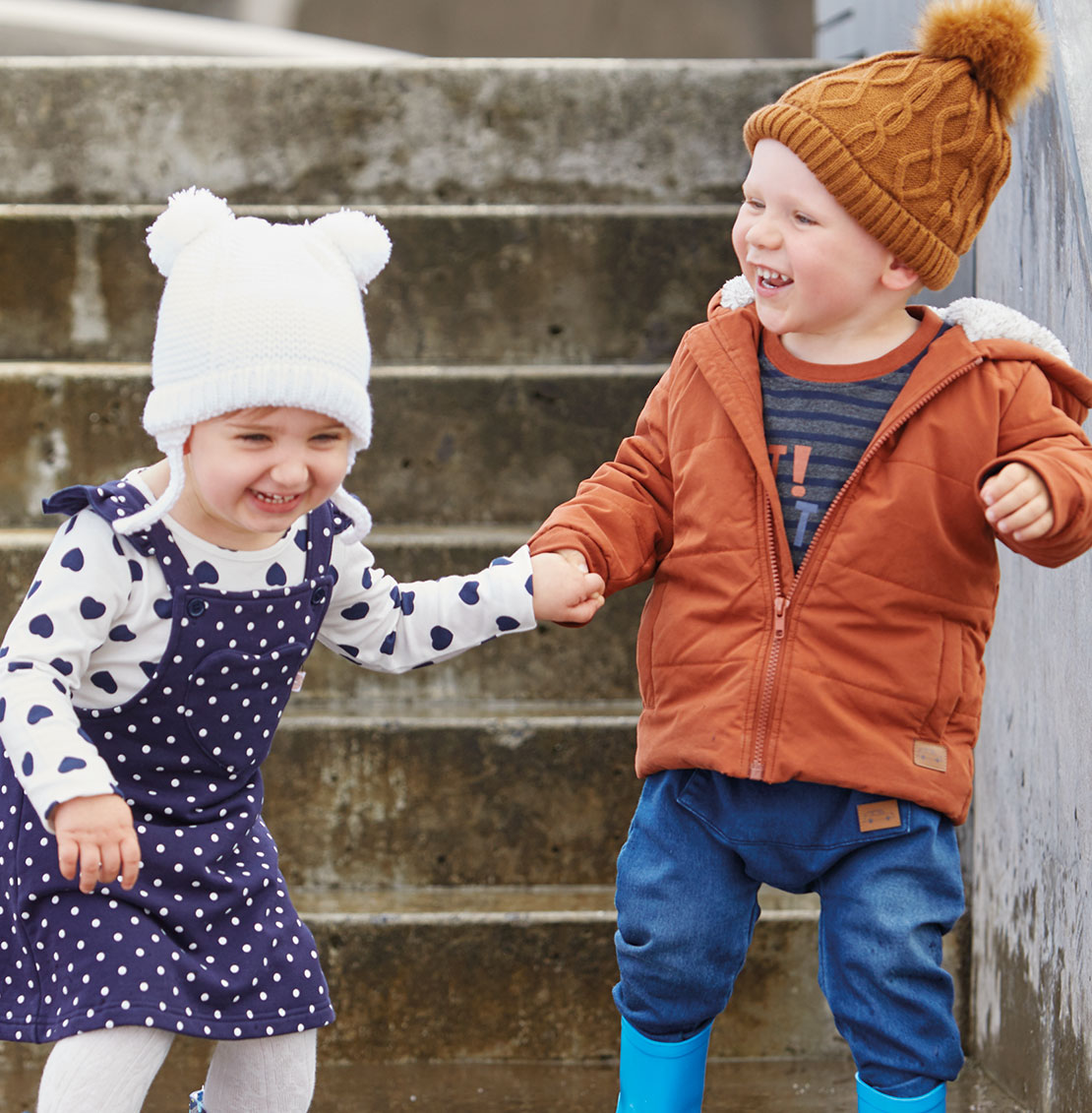 59e9bfea516 New Kids  Clothing Collection - Farmers