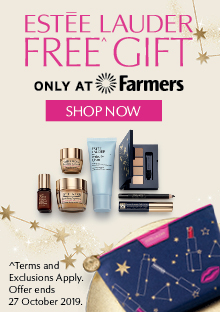 Farmers-Shop:/2019/October/FTC2809_1-23_Beauty_Cat/Estee-Lauder-Gift/EL_FARMERS GWP 20.1_FTC LHS BANNER_220 x 312_FA.JPG
