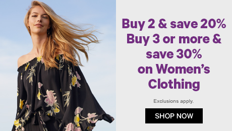 https://www.farmers.co.nz/INTERSHOP/static/WFS/Farmers-Site/-/Farmers-Shop/en_NZ/2019/September/FTC2975-2-25-Sept-Womenswear-Lingerie/Promo-Tiles/FTC2975_460x260_05.jpg