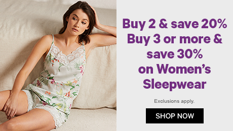 Farmers-Shop:/2019/September/FTC2975-2-25-Sept-Womenswear-Lingerie/Promo-Tiles/FTC2975_460x260_14.jpg