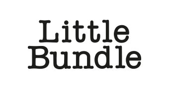 Little Bundle