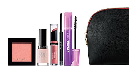 Farmers-Shop:/2020/June/Beauty-Boutique-banners/Revlon-GWP-2-24th-June/FTC3449_420x236.jpg