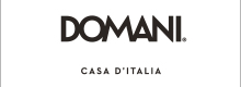 Farmers-Shop:/2020/November/HomeTier1-Brand-Panel/Domani_logo.jpg