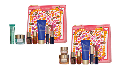 Farmers-Shop:/Boutique/EsteeLauder/GWP-May/Clinique-GWP.jpg
