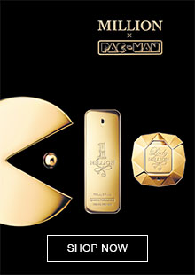 Farmers-Shop:/Boutique/fragrance/Paco/W19_PACO_RABANNE_PACMAN_FARMERS_DIGITAL_ASSETS_SIDE_PANEL_220X310.jpg