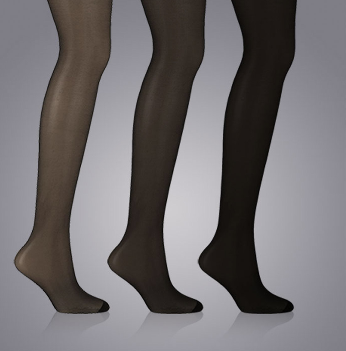 28fa50503f9 Denier. Denier describes the thickness and coverage of hosiery.