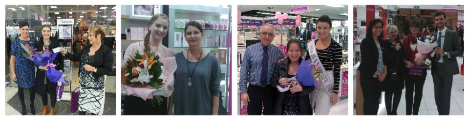 Farmers-Shop:/Events/Beauty Expo Winners May 2014.jpg