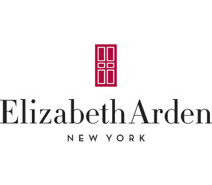 Farmers-Shop:/Events/Elizabeth Arden_events logo.jpg