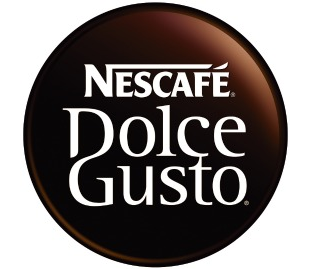 Farmers-Shop:/Events/Nescafe Dolce Gusto 310x270.png