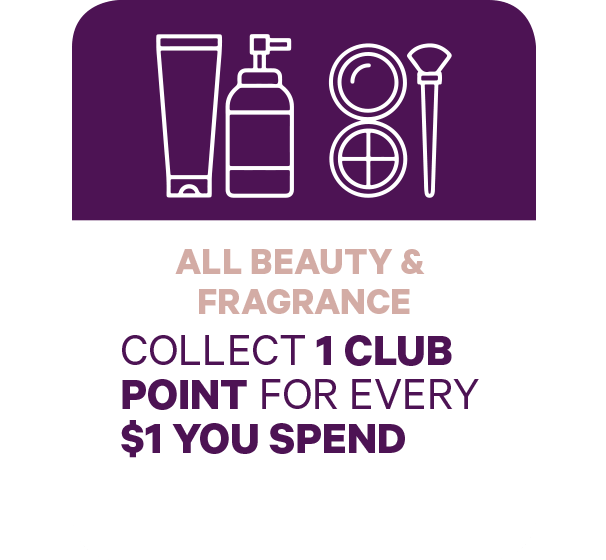 5287d7fb You can spend your voucher on ANYTHING you like in store at Farmers* and  you have 3 months to spend it. You cannot redeem your Club vouchers online  at the ...