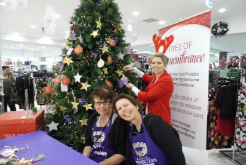 Farmers-Shop:/Footer pages/Charity/Hospice/Hospice Tree of Remembrance/Cranford Hospice - Napier (2).jpg