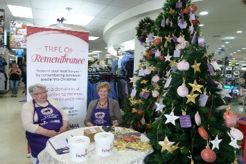 Farmers-Shop:/Footer pages/Charity/Hospice/Hospice Tree of Remembrance/Hospice southland 2.jpg