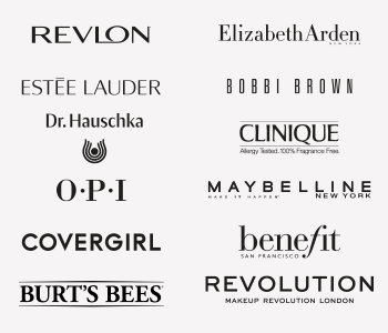 Farmers Beauty Brands