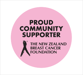 Farmers-Shop:/Footer pages/Charity/Updated panels 2015/CharityPage_Logo_BreastCancer.png