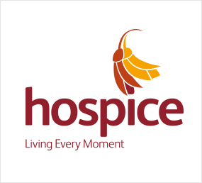 Farmers-Shop:/Footer pages/Charity/Updated panels 2015/CharityPage_Logo_Hospice.png