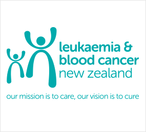 Farmers-Shop:/Footer pages/Charity/Updated panels 2015/CharityPage_Logo_Leukaemia.png
