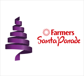 Farmers-Shop:/Footer pages/Charity/Updated panels 2015/CharityPage_Logo_SantaParade.png
