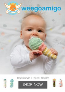 Farmers-Shop:/Nursery Artwork/Baby Accessories Page/Left Hand Banner_Crochet Rattle.jpg