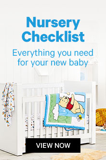 Farmers-Shop:/Nursery Artwork/Nursery Checklist 2017/NurseryChecklist_WEB_220x312.jpg