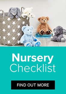 Farmers-Shop:/Nursery Artwork/Nursery Checklist 2018/FTc1793_Web_220x312.jpg