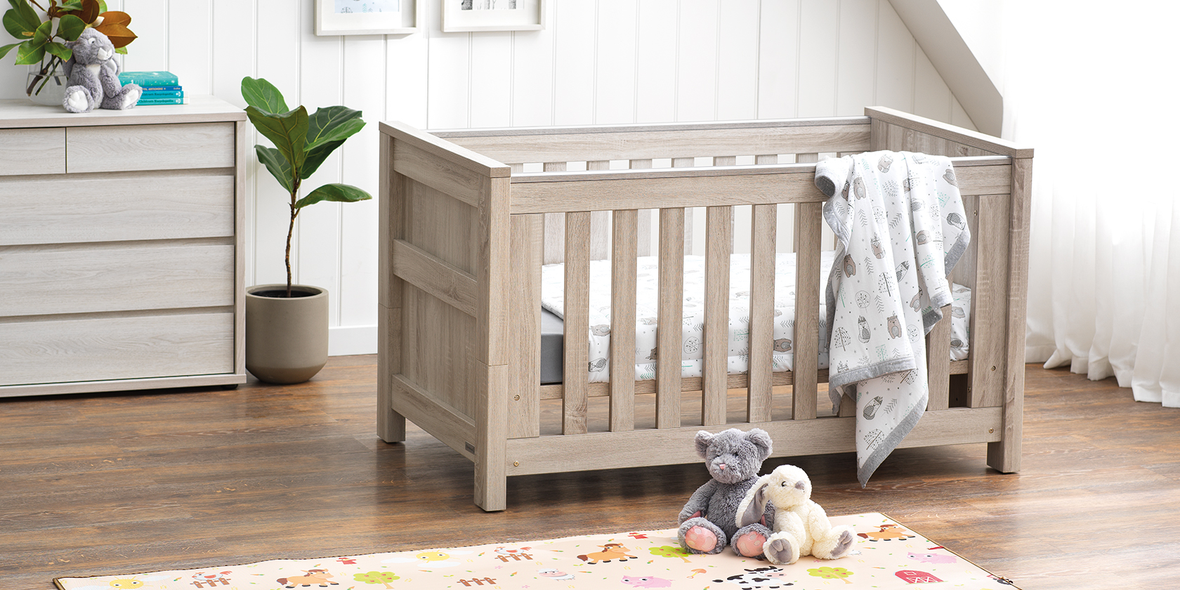 Baby Cot Ing Guide Farmers