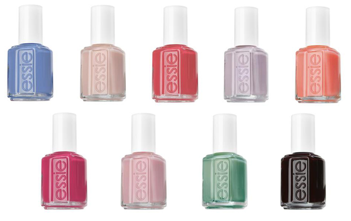 Farmers Category Pages Beauty Brand Essie Nailcolours Jpg