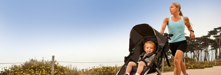 Farmers-Shop:/children's feature articles/Stroller Buying Guide.jpg