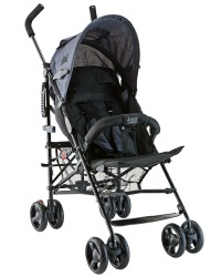 Farmers Childrenswear, Infantswear and Toys - Stroller Buying Guide