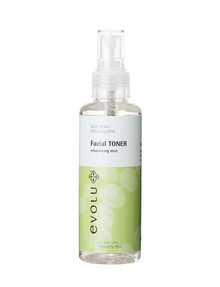 Evolu Facial Toner, 150ml product photo