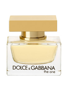 Dolce & Gabbana The One EDP product photo