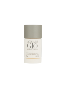 Armani Acqua Di Gio Pour Homme Deodorant Stick, 75g product photo