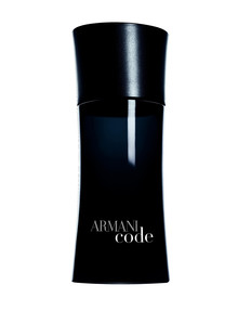 Armani Code Men EDT, 50ml product photo
