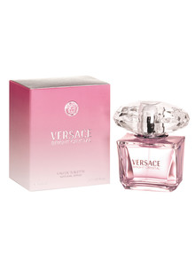 Versace Bright Crystal EDT, 90ml product photo