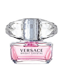 Versace Bright Crystal EDT product photo