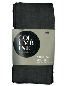 Columbine Wool Tight product photo
