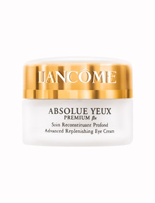 Lancome Absolue Premium Bx Eye Cream, 20ml product photo