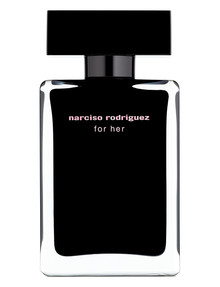 Narciso Rodriguez For Her EDT product photo