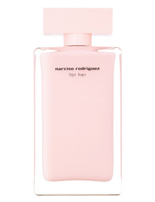 Narciso Rodriguez For Her EDP product photo