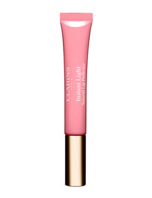 Clarins Lip Perfector - Pink Reflection product photo