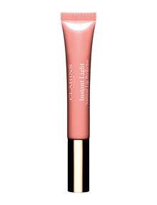 Clarins Lip Perfector - Candy product photo