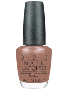 OPI Nomad's Dream, 15ml product photo