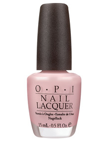 OPI Mod About You, 15ml product photo