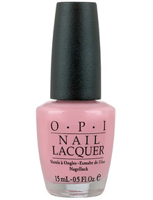 OPI Passion, 15ml product photo