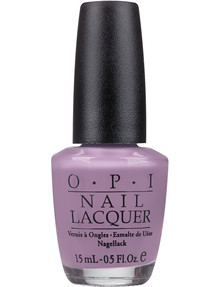 OPI Do You Lilac It?, 15ml product photo