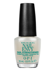 OPI Nail Envy Original product photo