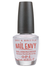 OPI Nail Envy Dry & Brittle product photo