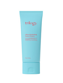 Trilogy Ultra Hydrating Face Cream product photo