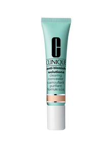 Clinique Anti-Blemish Solutions Clearing Concealer, 10ml product photo