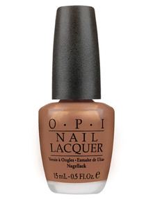 OPI Russian Collection Cosmo-Not Tonight Honey!, 15ml product photo