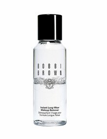 Bobbi Brown Instant Long-Wear Makeup Remover, 100ml product photo